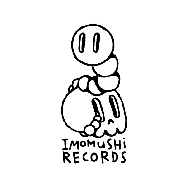 imomushi records
